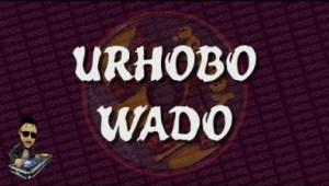 Video: (Lyrics) Dj Baddo Ft Jumabee – Yemisi